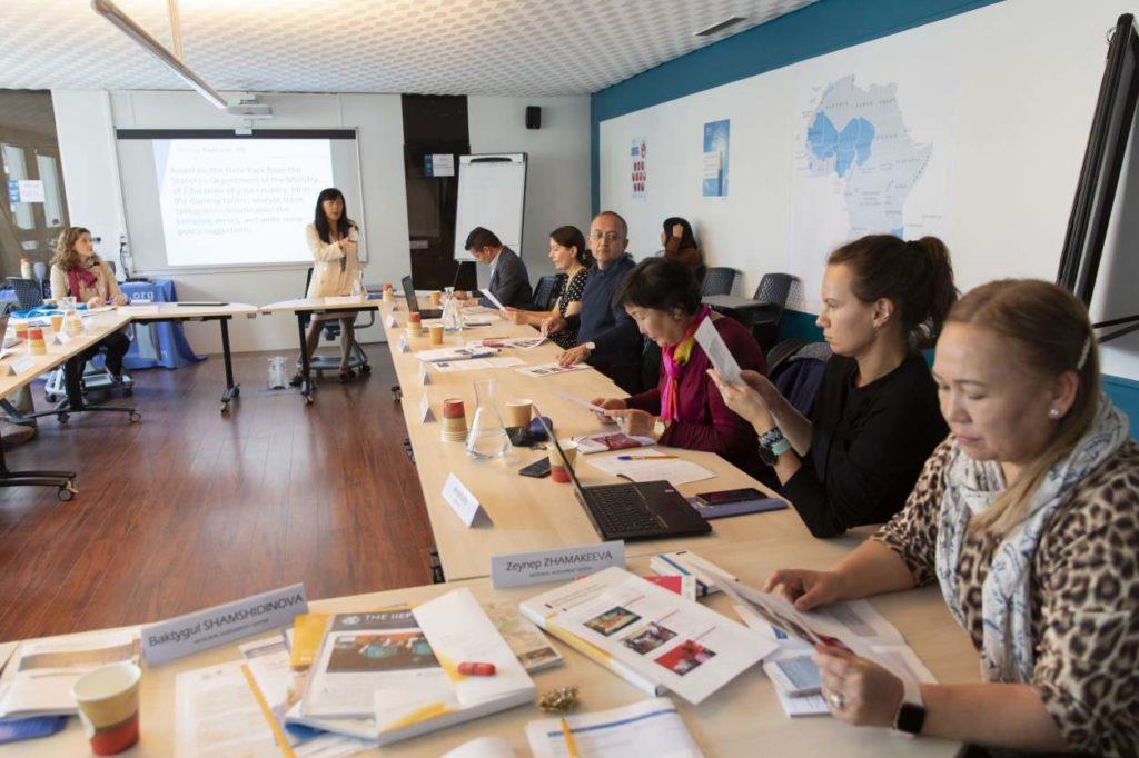 UNESCO IIEP